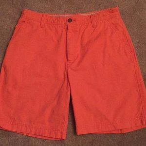 IZOD Saltwater 34 men's Shorts